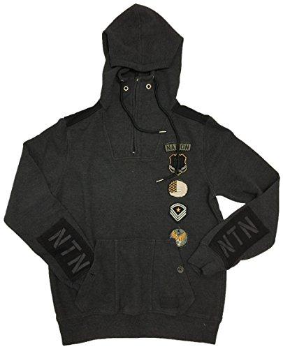 parish nation clothing - 6