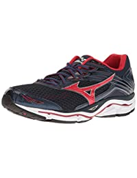 Mizuno Canada Men's Wave Enigma 6 Running Shoes