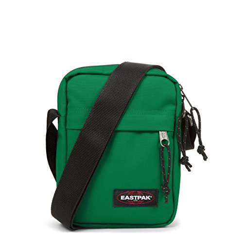 Red Shoulder L Green Parrot The Apple Eastpak One 2 Bag Pick 5 EzYwPq