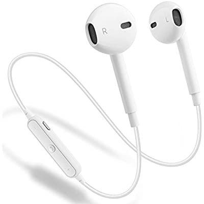wireless-earbuds-gejin-bluetooth