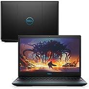 Notebook Gamer Dell G3-3590-M50P 9ª Geração Intel Core i5 8GB 512GB SSD Placa Vídeo NVIDIA GTX 1650 15.6