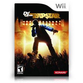 Def Jam Rapstar - Nintendo