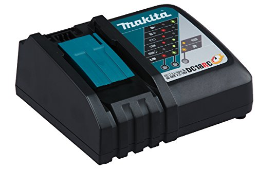 Buy makita drill battery and charger