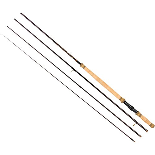 Two Handed Spey Rod - 2
