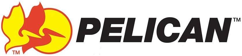 Pelican Metric Lid Bezel Kit for iM2200 Storm Case