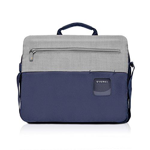 everki-eks661n-contempro-laptop-shoulder-bag-up-to-141-macbook-pro-15-navy