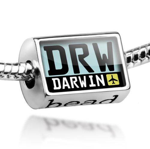 Drw Base - 6