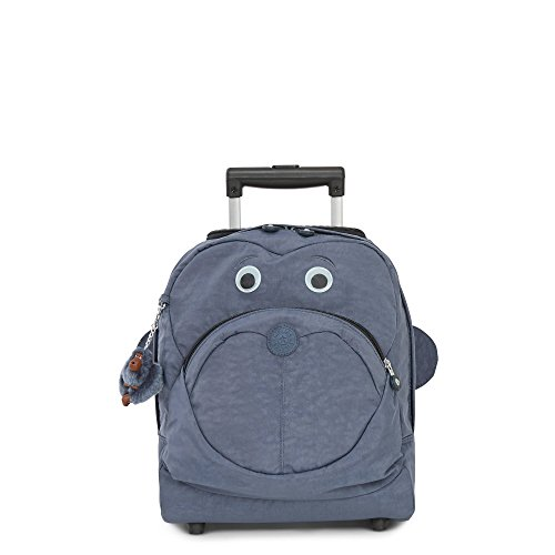 Jual Kipling Big Wheely Kids Rolling Backpack - Kids  Backpacks ... c798526955