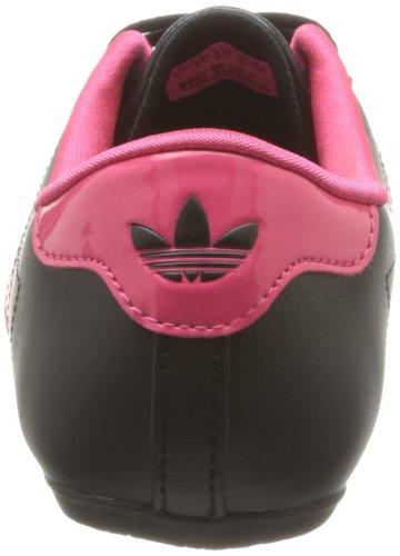 noir Nuline Nero Adidas Donna Sneaker Originals pink pink W black TWxgYUa