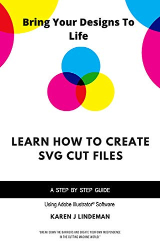 how to make cut - 4