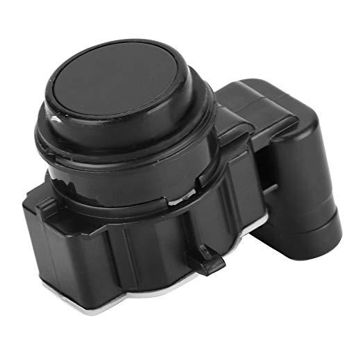 Parking Sensor,Parking Distance Control PDC Parking Sensor 3Q0919275A: