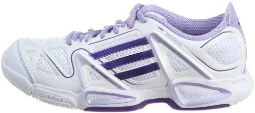 adidas Damen-Handballschuh ADIZERO BT FEATHER W (r