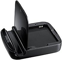 Samsung SAEBH1G6 Cargador y batería para Samsung Galaxy S3 I9300 (lithium ion)