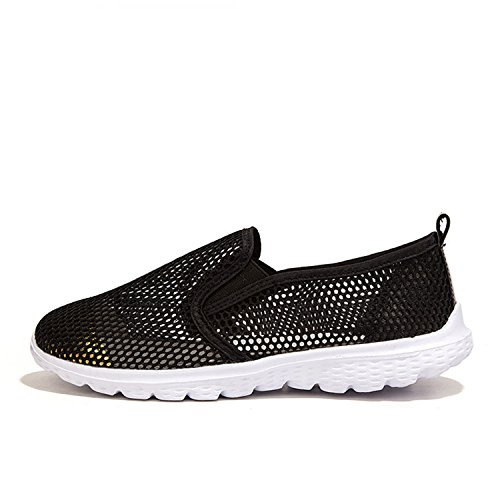 Amazon Show Some Womens Flat Shoes
