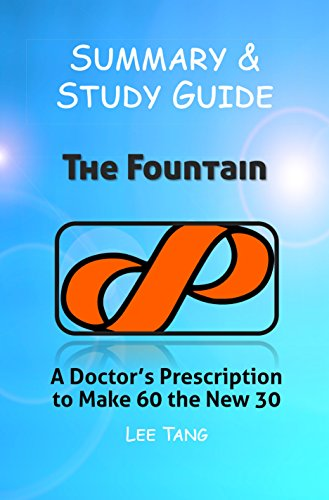 Doctor Study Guide Single Payer Iq Test Study Guide Aaps
