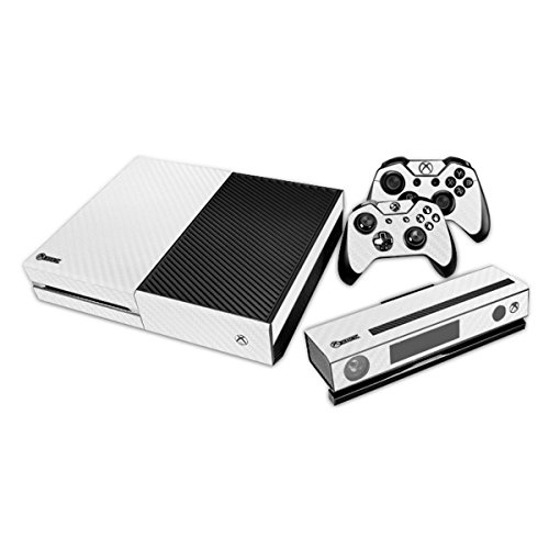 Skins Stickers Xbox One Controller Accessories product image