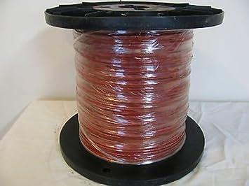 Belden 83503 002250 Kabel 3 C, geschirmt AWG 24 Draht 24/3 C FEP ...