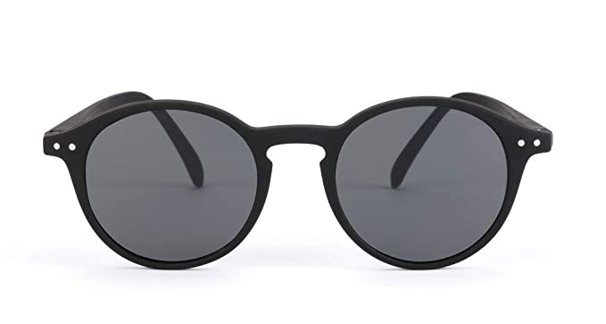 6cf0e9f27bf VisionDiffusion IZIPIZI - Sunglasses Shape  D - +0
