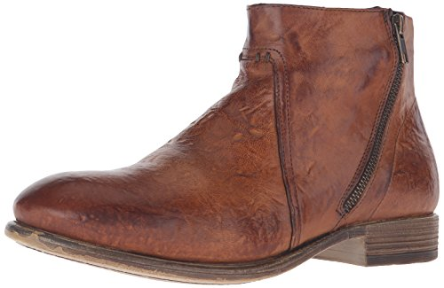 Kenneth Cole-HAY-WIRE-COGNAC Size 7.5 ne9JH8ee9O