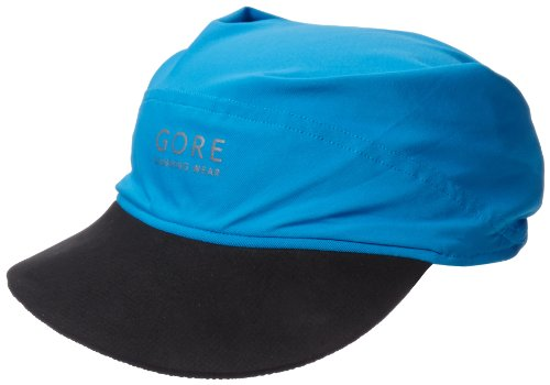 Gore Running Wear Magnitude Cap, Splash Blue, One Size ()