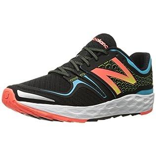 New Balance Women's Fresh Foam Vongo Stability Running Shoe