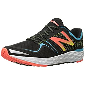 d0d866c1346a1 The 10 Best Running Shoes for Bad Knees 2019 (As Recommended By ...