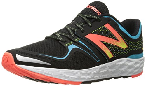 New Balance Women s Fresh Foam Vongo Stability Running Shoe