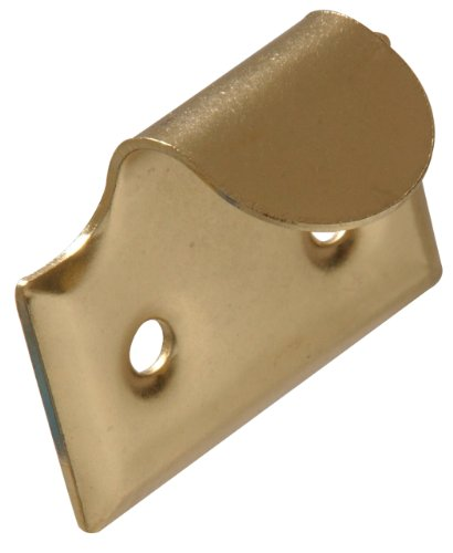 (Hillman Hardware Essentials 852263 Sash Lift Hook 4