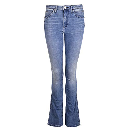 Klein Slim 32 Jeans IT36 Boot J20J200630 Calvin 7qw8xgff