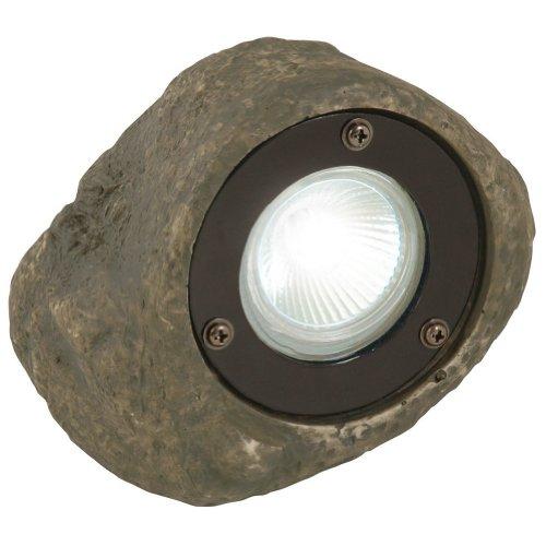 coleman 12 volt spotlight - 2
