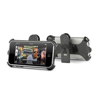DLO VentMount Kickstand Case for iPod Touch