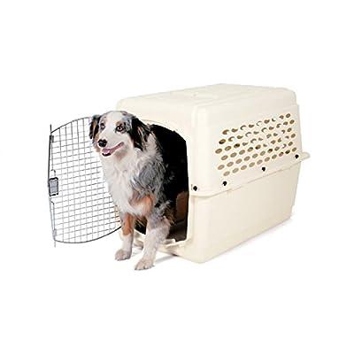 Petmate Pets Kennel