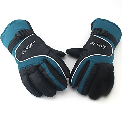APAS Thermal Outdoor Snowboarding Motorcycling