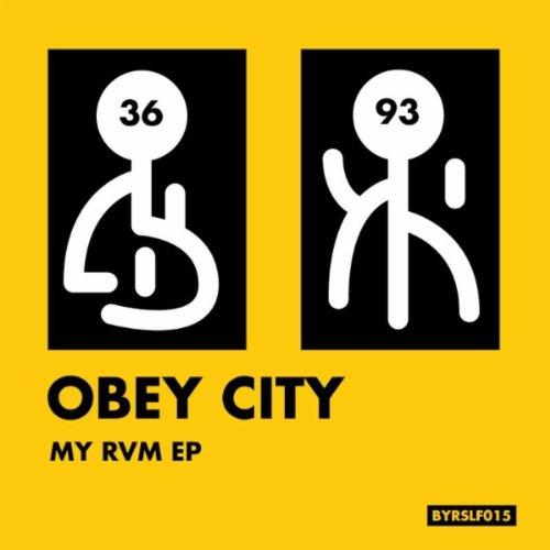 obey city neva knew baauer remix