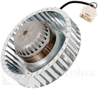 Motor de soplador Motor ventilador Motor de ventilador para AEG ...