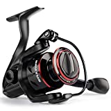 KastKing Brutus Spinning Reel,Size 2000 Fishing Reel