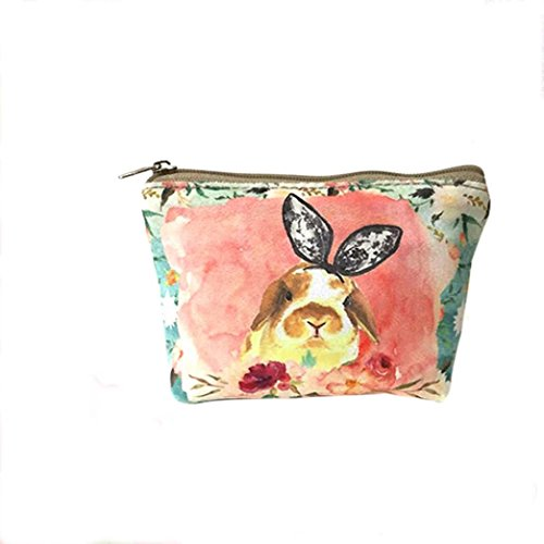 Y56 - Backpack Canvas Bag Woman