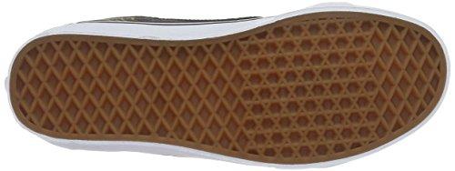 Sk8 Vans Multicolor Zapatillas Adulto Camo Altas Unisex Reissue Hi Vintage RTdwOTqxf