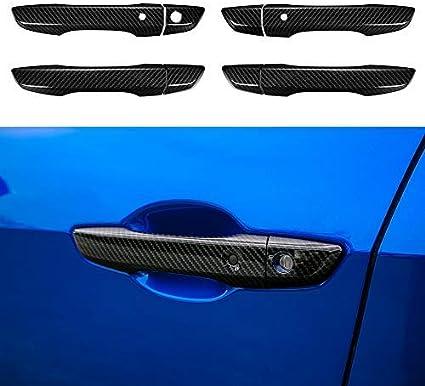 Oak 70 Oz Carpet Coverking Front Custom Fit Floor Mats for Select Honda Prelude Models