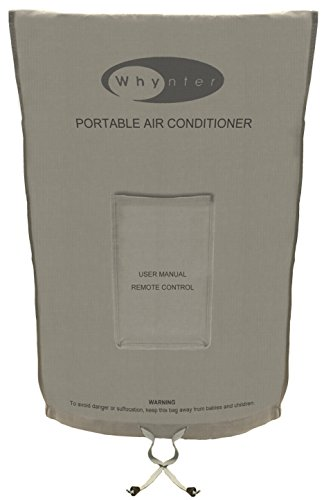 Whynter Storage Bag for Portable Air Conditioner Models 101C