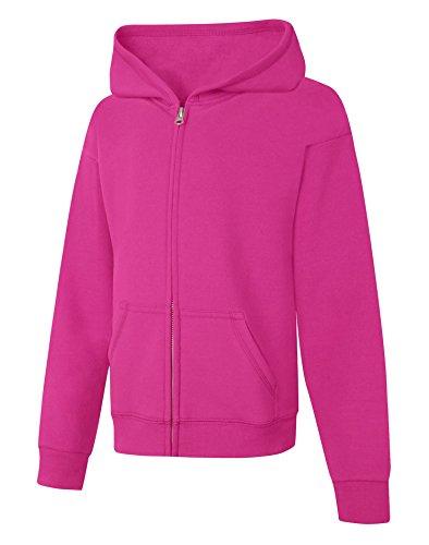 Top 10 recommendation zip up hoodie girls
