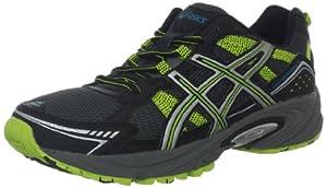 ASICS Men's GEL-Venture 4 Running Shoe by ASICS