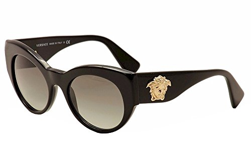 versace-mens-ve4297-black-grey-gradient-sunglasses
