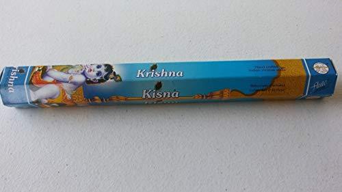 Flute Incense Stick Krishna 20 Gram