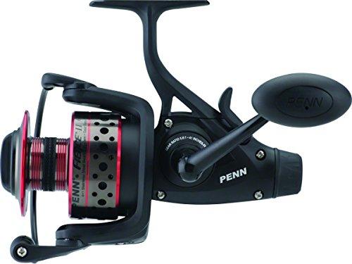 Penn Fierce II 6000LL Spinning Fishing Reel