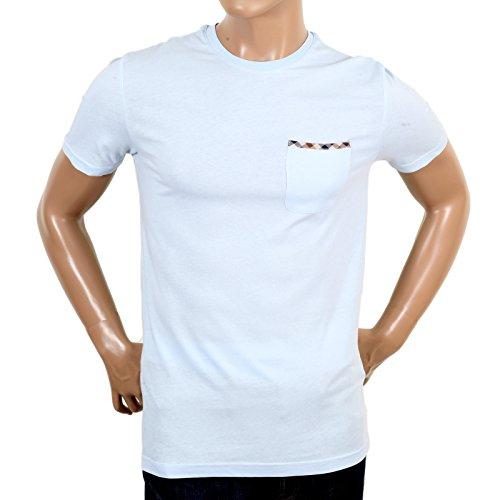 mens-aquascutum-t-shirt-in-light-blue-aqua4823
