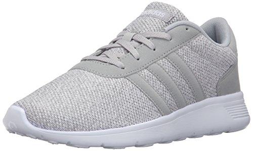 Adidas Neo Womens Lite Racer Running Shoe