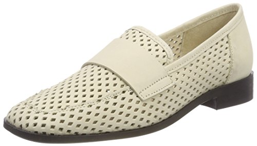 Biz Mocassini Shoe Shoe Donna Home Biz Fn4Raqxn7
