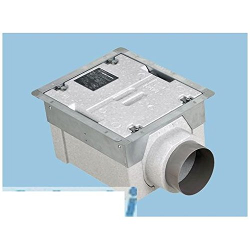 FV88222 給気清浄フィルターユニット B06XCB8K2C