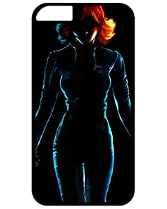 New Style 7521950ZJ831157360I6 iPhone 6/iPhone 6s Case Perfect Dark Zero Theme [Scratch Resistant] Uncommon Hard Phone Accessories X-Men Iphone6 Case Cover's Shop